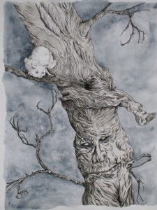 mr-james-collected-ghost-stories-the-ash-tree-e1328489287849