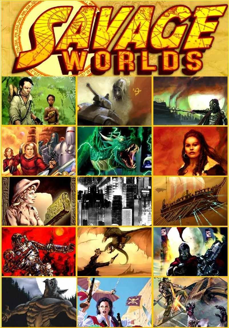savage-worlds-iii