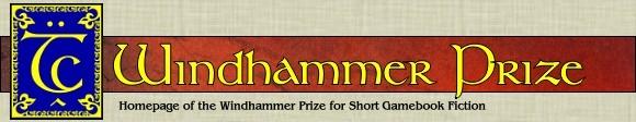windhammer_prize_header