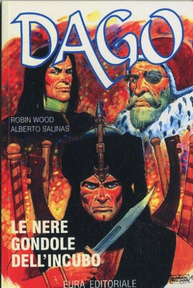 DAGO-RIST-ANASTA009