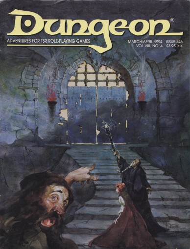 DragonMagazine46