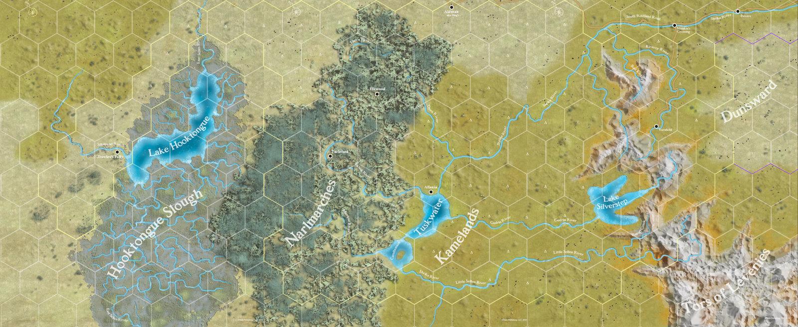 pathfinder_kingmaker_campaign_kingdom_map_by_mackarious-d4tmkki