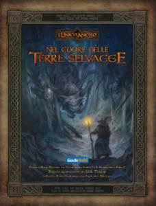 UA-NeL_Cuore_Terre_Selvagge-cover-ITA