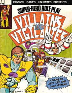 2- villains-and-vigilantes-1st-edition-cover