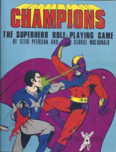 4- Champions_(1st_Edition)