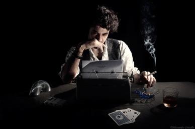 a_writer_____by_orazioflacco-d4l6p0q