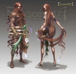 enascentia__menoosh_tribe_by_wen_m-d6mqaob