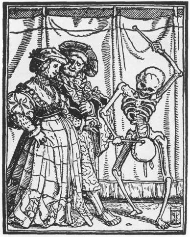Hans_Holbein_d._J._-_The_Noble_Lady_from_Dance_of_Death_-_WGA11614