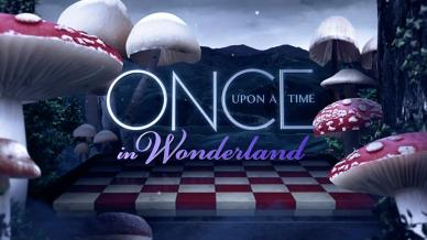 Once_Upon_a_Time_in_Wonderland