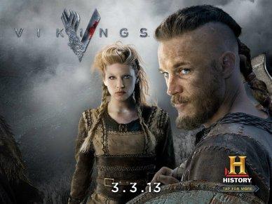Vikings-vikings-tv-show-33662814-1024-768