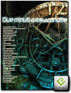 2mmcover-ebook1-342x450